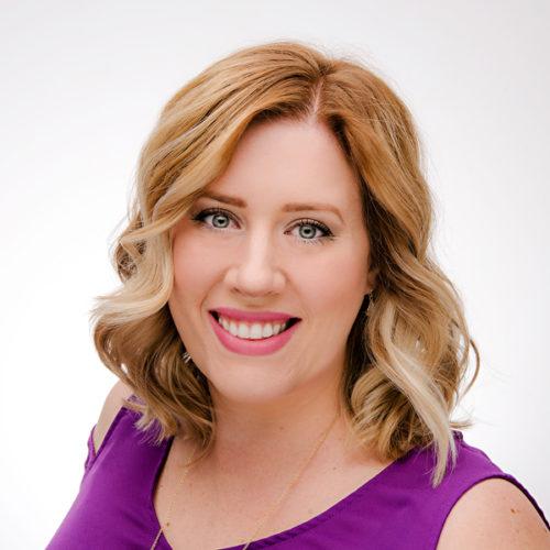 Maggie Granlund